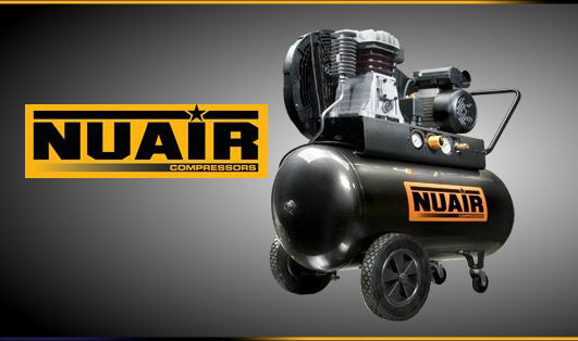 Air Compressors Nelspruit Lowveld Mpumalangane South